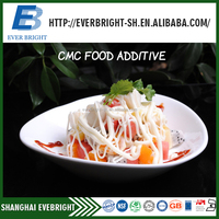 Alibaba export sorbic acid potassium salt food additive