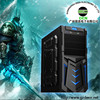 New Model transformers series ATX plastic Computer gaming Full tower Case