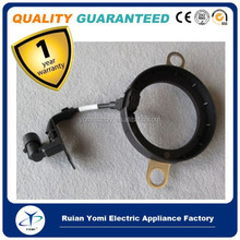 ABS Wheel Speed Sensor REAR RIGHT PASSENGER 95681-3J000 956813J000 ALS1685 5S8750 SU10212 ABS540 For HYUNDAI