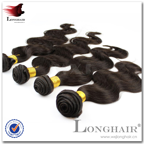 Wholesale Hair Weave In Bulk 20