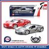 2014 best sale cheap drifting rc cars for sale mini rc drift car
