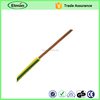 2.5mm 4mm 6mm BVVB RVVB H05VV-F/H05VV2-F flexible pvc cable,electrical supplies,16mm cable