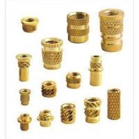 Custom CNC Machining mechanical turning and milling part