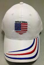 Sell 6 panel baseball Cap
