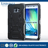 New waterproof case for iphone 6 ,for samsung galaxy note5 waterproof case