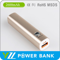 Perfume Power Bank battery for iphone6,Best Quality Power Bank For Mobilephone