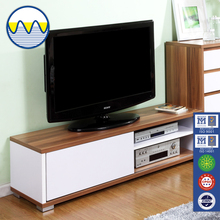 Wholesale hot sale all kinds of modern design tv stand turkey