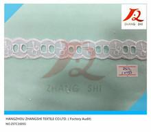 Brazilian T/C Lace, TC Lace Trimming,Embroidery T/C Lace