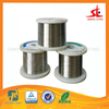 Wholesale From China heat resistant wire,electric nichrome royal cord wire