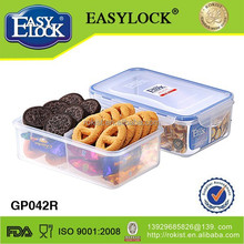 Eco-friendly high demand product india bento box for kids on sale
