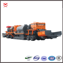Asphalt Paver/Asphalt milling Machines Sale of Heavy Construction Equipment