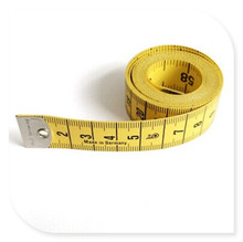 Scale Cheap Tape Measure/Measuring Tape