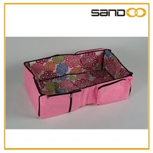 2015 BSCI audit Cheap Fashion Infant Travel Bed,Baby Travel Bed