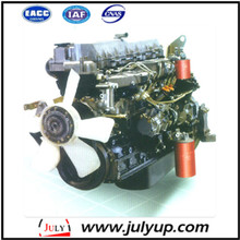 Dongfeng DCD Chaochai 6 Cylinder 180 Power Diesel Engine Assembly CY6D78Ti On Sale