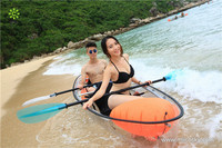 aluminum canoes boat accessories canoe mold