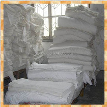 2015 The Most Popular Greige Fabric of Rapier for uniform-TR 24/2*24/2 55*43 64'' 1/1 Grey Textile From China Manufacturer