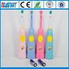 Mini Toothbrush Kids Animal Toothbrush Musical Toothbrushes