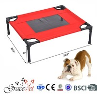 Pet Beds & Accessories Pet Products Supplier