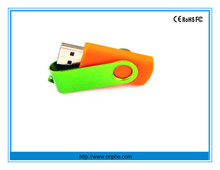 China factory oem custom various gift flash drive usb 3.0