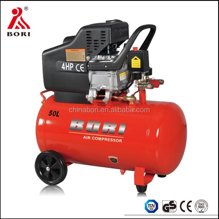 50 litre air compressor.jpg
