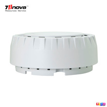 Advanced ceiling mount 2.4GHz
