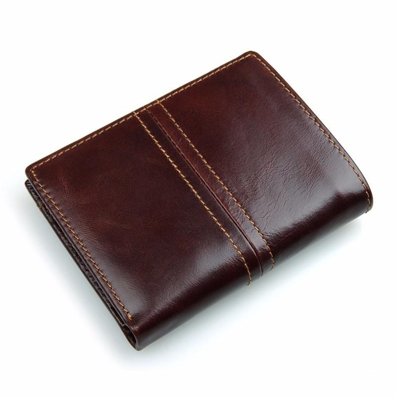 RFID wallet (5).jpg