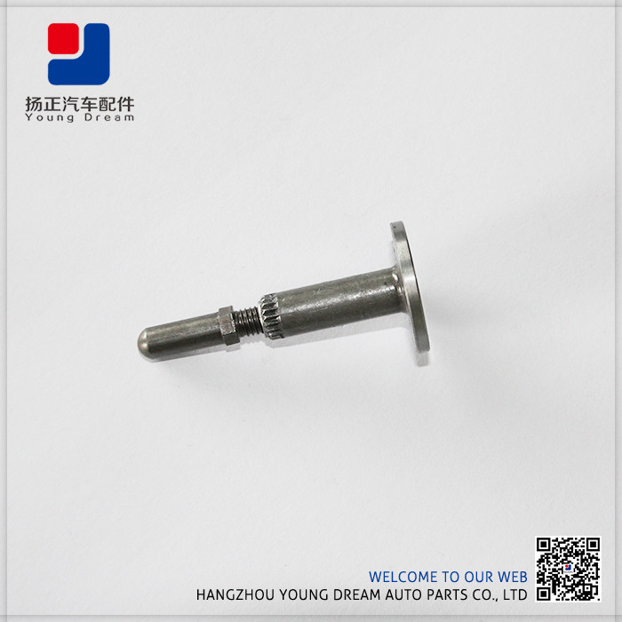 Alibaba Wholesale New Product Stainless Steel Nut Bolt