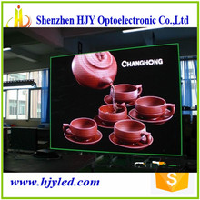 P5 LED Indoor Full Color display for ad