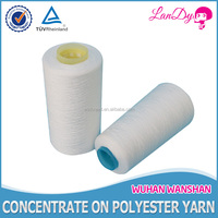 wholesale sewing Yarn supplies