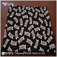 Stocked Polyester Super Soft Dpg Blanket for Pet