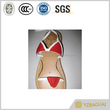 hotel man slipper beautiful indian nude woman slipper