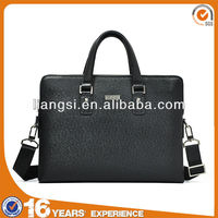 Hot sale!! Liams New 100% Genuine Leather Handbag, Men Tote Bag, Men Briefcase