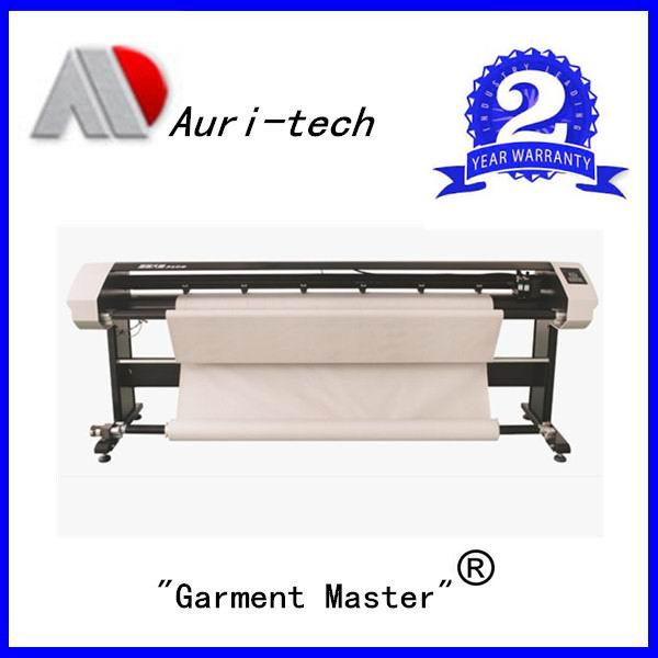 Buy T Shirt Printing Machine Uk