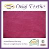 micro velvet korea velvet fabric in india super soft fleece fabric
