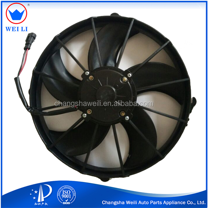 Small Axial Fans : High quality best replacement for songz fan motor small