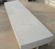 colonial cream granite kashmir cream granite cream colored granite