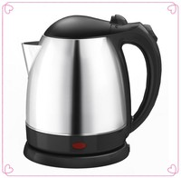 1.8L electric tea kettle