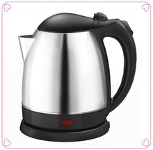 1.8L electric tea kettle