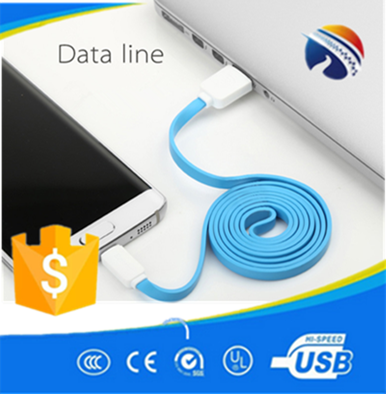 Samsung Galaxy Usb Cable Driver Download