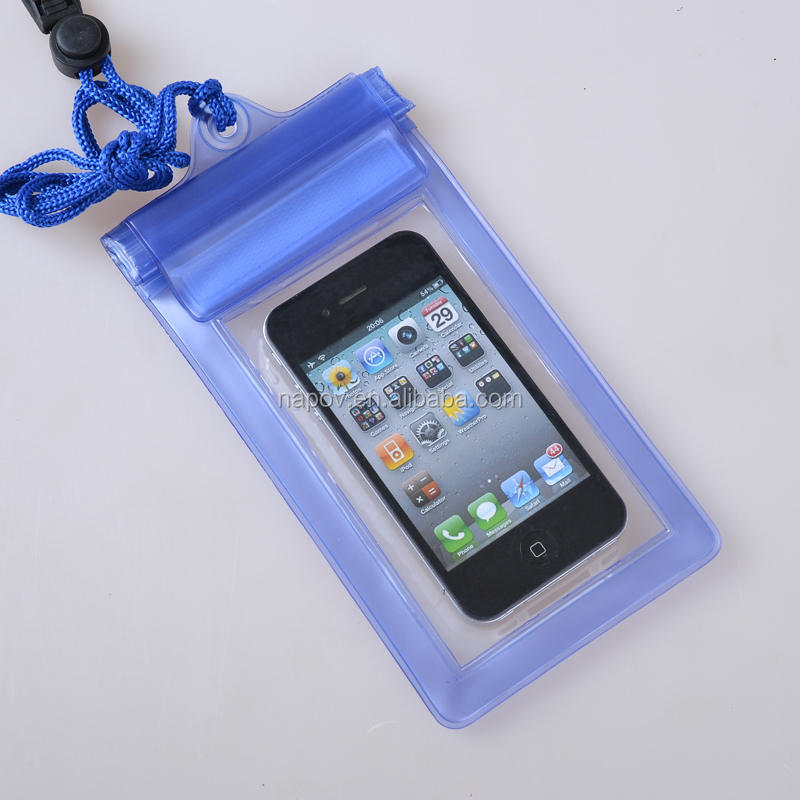 Bags Waterproof Cases for iPhone 6s, View Waterproof cases for iPhone ...