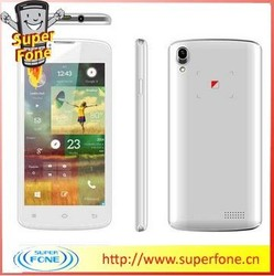 A2 4.5 inch dual camera MTK6571m dual core best android mobile with price