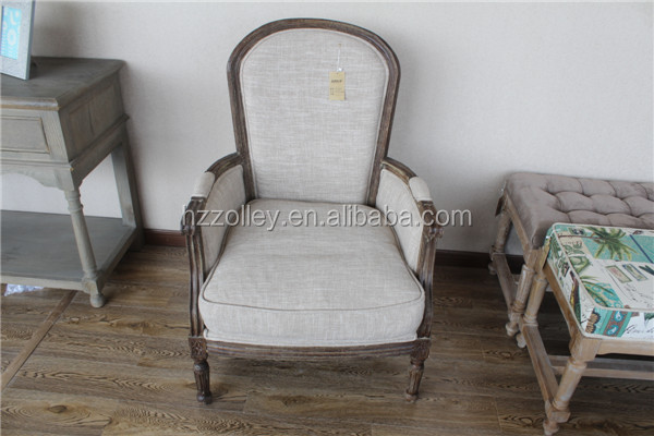 home furniture hotel living room high back chair university chairs prices buy french high back. Black Bedroom Furniture Sets. Home Design Ideas