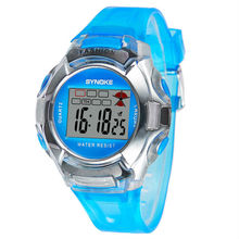Kid Watch China Express Best Multi Colors Rubber Kid Watch