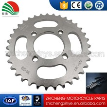Sprocket for Sale / GS110 Sprockets for Sale / Motorcycle Sprockets for Sale
