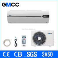 air conditioning ceiling diffusers