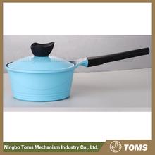 China Wholesale mini soup pan