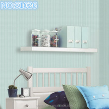 New arrival 2015 cheap design 3d wallpaper for home decoration pvc/non-woven wallpaper from china wallpaper factory