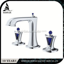 Popular for the market factory directly wash basin tap models