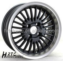 alloy wheels for sale used mede in japan high quality bbs rays amg work enkei toyota
