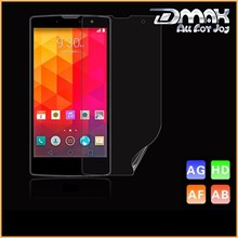 Top Brand Dmax Anti-glare Screen Protector For LG MAGNA Wholesale